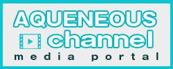 aqueneous channel